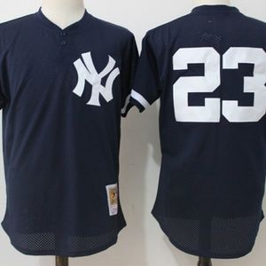 Brand New Yankees Jersey!